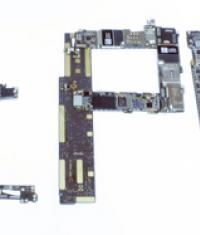 О чем молчат сервисные центры по ремонту Apple - Часть 2