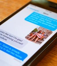FaceTime и iMessage получили двухэтапную авторизацию