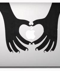Новые подробности о 12-дюймовом MacBook Air