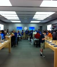 Аналитики: Apple выбрала самое удачное время для поднятия цены на российском рынке