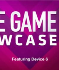 Инди-Игры получили собственную категорию в App Store