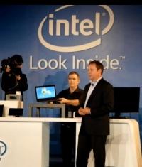 Intel вводит беспроводные технологии для всех своих гаджетов