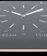 Стекло Ion-X в Apple Watch Sport оказалось не очень-то и прочным