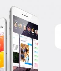 iOS 8.0.1 выйдет в скором времени и исправит ошибки iOS 8