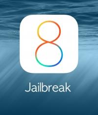 iOS 8.1.1 вышло! Спасибо PanguTeam за найденные уязвимости!