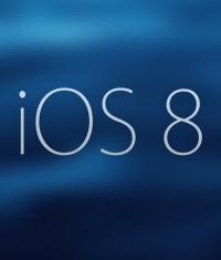 iOS 8 установило более 50% пользователей iOS-устройств