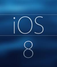 Всего лишь 56% пользователей iOS-устройств перешли на iOS 8