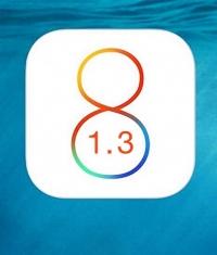 В iOS 8.1.3 заблокировали всё не официальное ПО