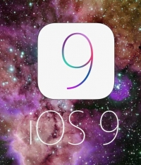 Apple тестирует iOS 9