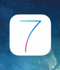 Evasi0n7 1.0.6: iOS 7.0.6 уже можно сделать джейлбрейк