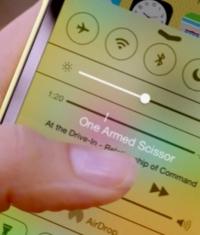 Работники Apple тестируют обновление iOS 7.1.1