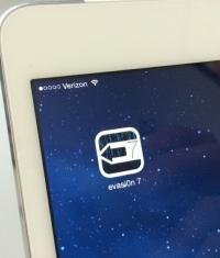 Evad3rs сообщили о возможности создания Джейлбрейка для iOS 7.1 и 7.1.1