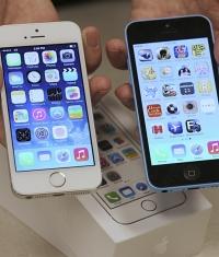 Apple готовит iOS 7.1.2, которая должна исправить все ошибки (от iOS 7.1 точно)
