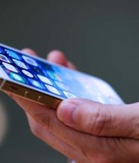 Следующее обновление iOS 7 улучшит стабильность системы (официально от Apple)