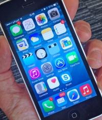 iOS 8.3 быстрее, чем iOS 8.2