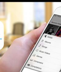 iOS 8.4 сильно расходует заряд аккумулятора