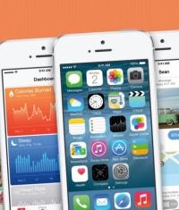 iOS 8 блокирует устройство через некоторое время (без регистрации UDID устройства)