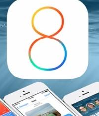 Как установить iOS 8 бета версию?