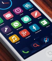 Когда выйдет iOS 8? - Статистика обновлений iOS