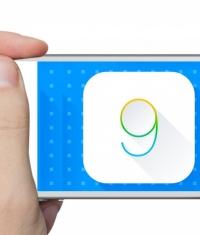 Джейлбрейк для iOS 9 не создадут никогда