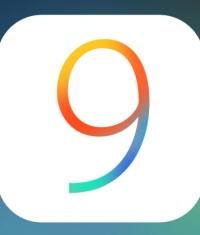 Опубликовали iOS 9 beta 3 для публичного тестирования