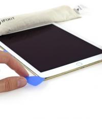 iFixit разобрал iPad Air 2