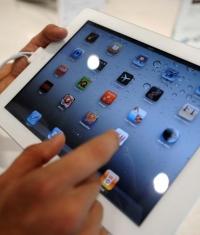 Apple больше не будет производить новые iPad 2