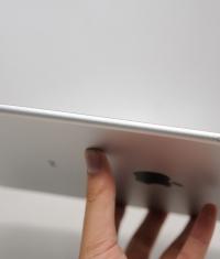 Видео обзор iPad Air 2 за неделю до официальной премьеры