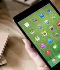 Wincom выложил инструкцию по загрузке  разных версий iOS с одного устройства