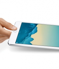 Apple может отказаться от iPad mini