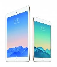 Тим Кук верит в успех iPad
