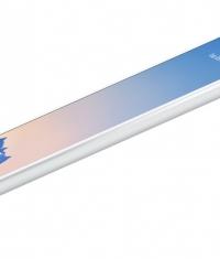 Первые фото 12,2-дюймового iPad Pro