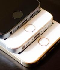 Для iPhone 5S тоже может появится «вечный» Джейлбрейк