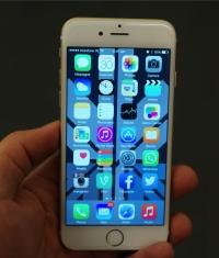 16-гигабайтный iPhone 6 принесет Apple $3 млрд в 2015-ом