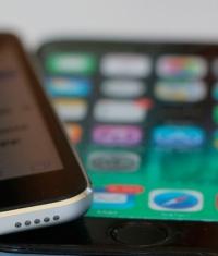 Новые iPhone 6 появятся в августе-сентябре (2 версии - 2 презентации)