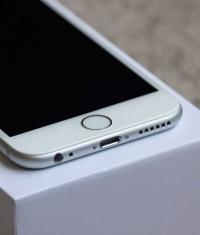 Покупатели мечтают про iPhone как никогда до этого