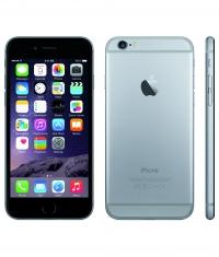 Поклонникам Android не нравятся iPhone 6/6 plus