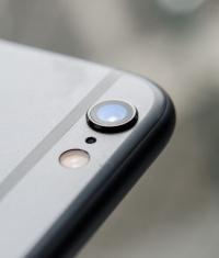 iPhone 7 лишится камеры, выступающей за пределы корпуса