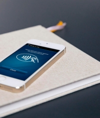 iPhone 6 получит чип NFC