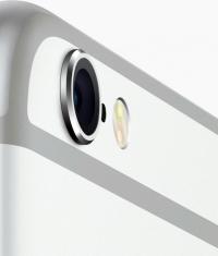 iPhone 6s получит 12-мегапиксельную камеру: новые подтверждения