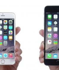 iPhone 6 – устройство года по версии Microsoft