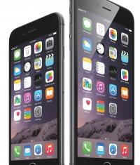 iPhone 6s будет толще, чем iPhone 6
