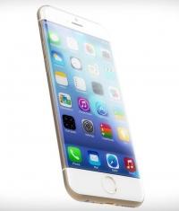 Следующее поколение iPhone получит большее разрешение экранов