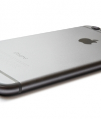 Pegatron уже собирает iPhone 6s – слухи подтвердились