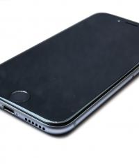 4-дюймовый iPhone все же появится в 2015-ом