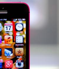 Wi-Fi модуль в iPhone 6 будет обновлен (802.11ac)