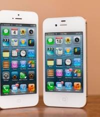 В канаде появится возможность обменять старый iPhone на новый