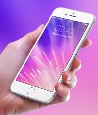 Из-за iPhone 6 и iPhone 6 Plus произошло падение рынка Android-устройств