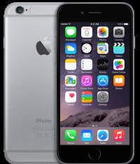 Московские мошенники продают китайские iPhone, как оригинальные