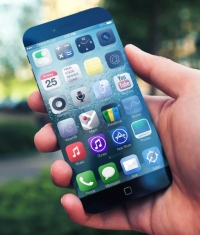 "Apple выкупила у Canonical 3-летний запас 4,5"" сапфировых стекол"
